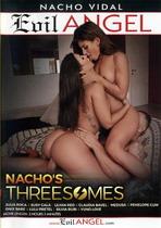 Nacho's Threesomes 1