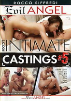 Rocco's Intimate Castings 05