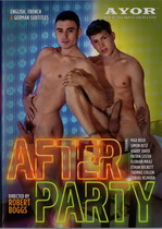 Ms Grey: Darker (2 Dvds)