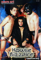 House Bizzare