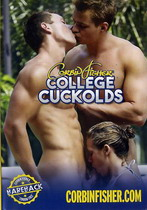 College Cuckolds