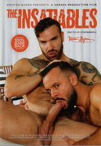 A Self Proclaimed Rope And Pain Slut