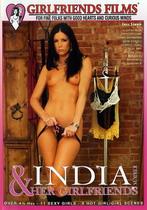 India Summer & Her Girlfriends