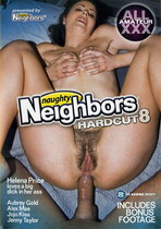 Naughty Neighbors Hardcut 08