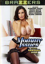 Mommy Issues 1