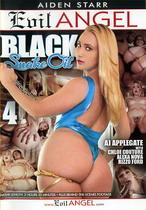 Black Snake Oil 4