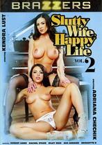 Slutty Wife Happy Life 2