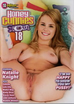Jacen Has A Big Fat Dick
