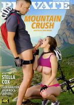 Mountain Crush