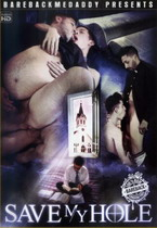 Carnival Of Gapes 4-Pack (4 Dvds)