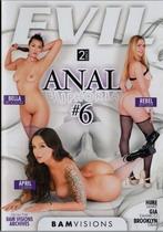 Taboo Family Affairs 02