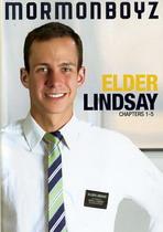 Elder Lindsay 1: Chapters 1 to 5