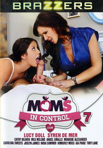 Moms In Control 7
