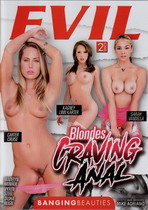Interracial Threesomes 2