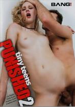 Shootout (Kallamacka)