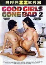Good Girls Gone Bad 2