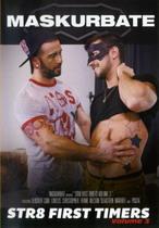 Crazy Hard Sex (8 Dvds)
