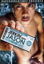 Jerkin' With Jason 1