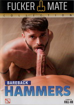Babysitters Taking On Black Cock 5