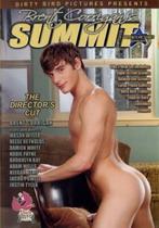 Brent Corrigan's Summit Director's Cut (2 Dvds)