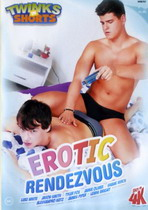 Erotic Rendezvous
