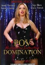 POV Domination