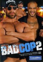 Bad Cop 2