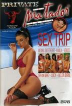 The Matador Series 05: Sex Trip