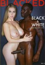 Black & White 08