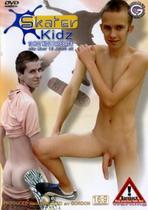 Skater Kidz 1