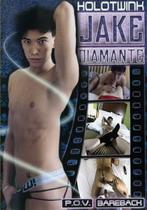 Jake Diamante