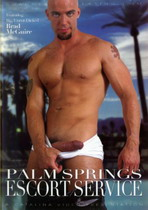 Palm Springs Escort Service