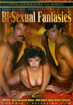 Bi-Sexual Fantasies