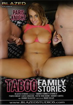 The Boys Of San Francisco