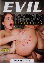First Summer Love 2