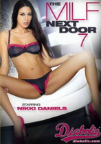 The MILF Next Door 7