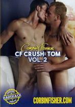 CF Crush: Tom 2