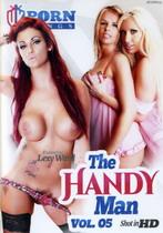 The Handy Man 5