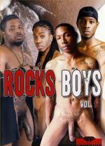 Rocks Boys 1