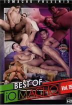 UK Nympho Nurses 6