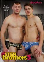 Mandingo Wow It's So Big!