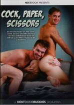 Advanced Bondage Positions