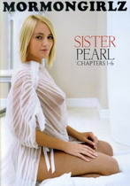 Sister Pearl Chapters 1 to 6