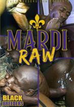 Mardi Raw