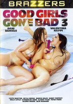 Good Girls Gone Bad 3