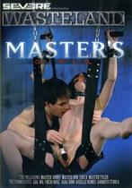 Master's Girls