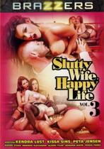 Slutty Wife Happy Life 3