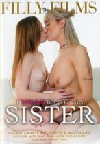 I Wanna Bang My Sister