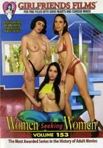 Women Seeking Women 153