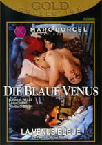 Gold Collection: Die Blaue Venus